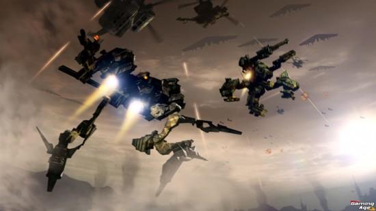 Armored-Core-Verdict-Day_Battle_scene_04
