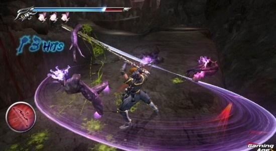 ninja-gaiden-sigma-2-plus_group_C_40_gore