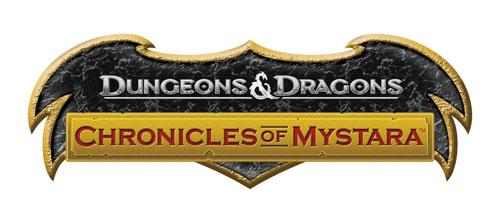 DnD_CoM_Logo