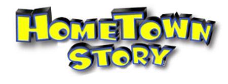 Hometown-Story_logo