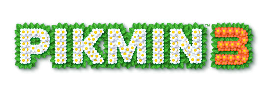 pikmin-3_logo