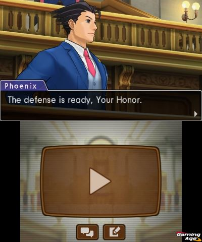 Phoenix Wright_ Ace Attorney - Dual Destinies_1