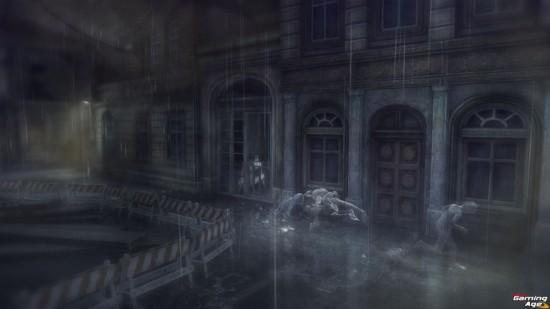 rain_1