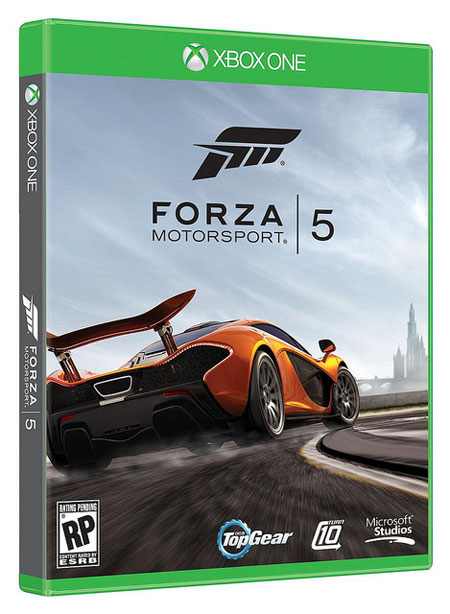 xbox-one-game-case