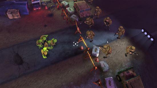 zombie-tycoon-2_3