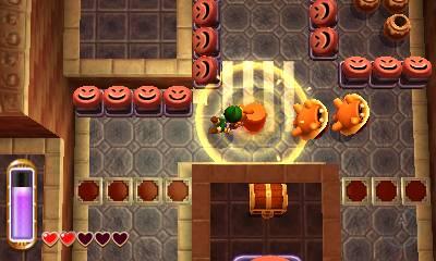 3DS_Zelda_scrn10_E3