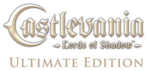 Castlevania-Lords-of-Shadow_PC