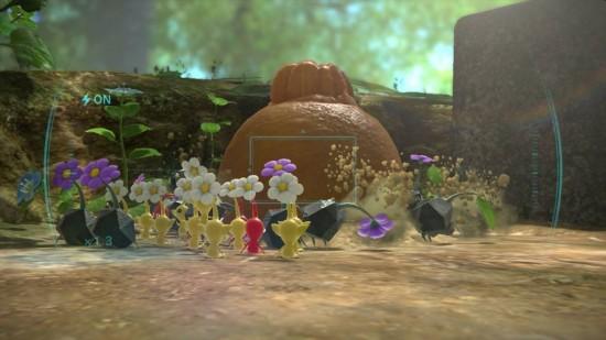 WiiU_Pikmin3_scrn15_E3