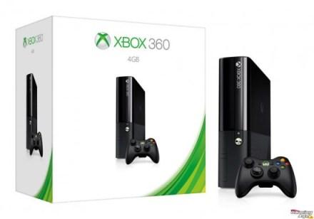 Xbox360E_4GB_Console