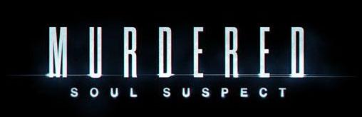 murdered-soul-suspect_logo