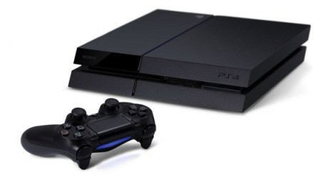 ps4_hardware 2