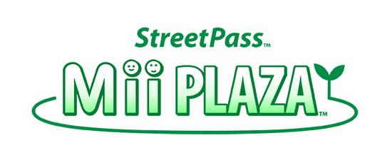 streetpass-mii-plaza_logo