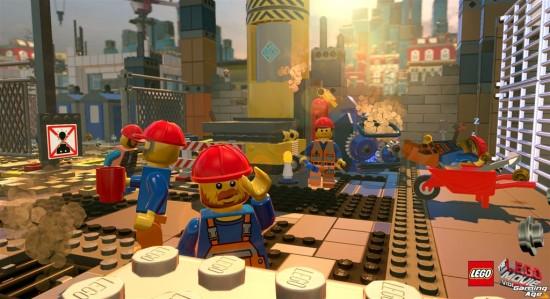 the-lego-movie-videogame_tlm_bricksburg16