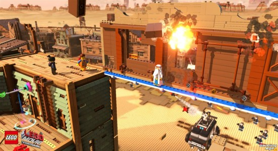 the-lego-movie-videogame_tlm_bricksburg22