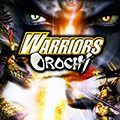 warriors orochi psn
