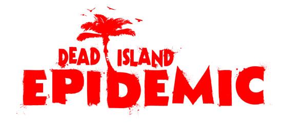 Dead-Island-Epidemic_logo