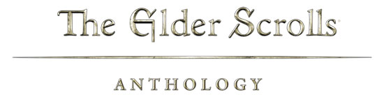 Elder-Scrolls_anthology_logo