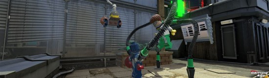 LEGO Marvel SHS_Doc Ock_03