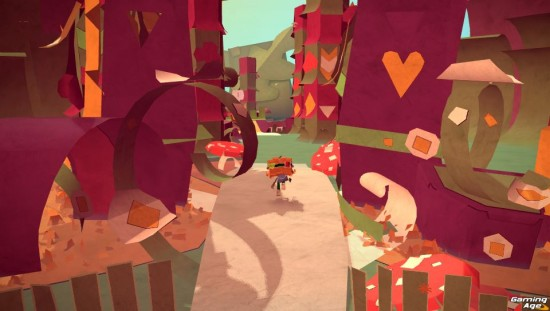 Tearaway-screen_00197_1377024886