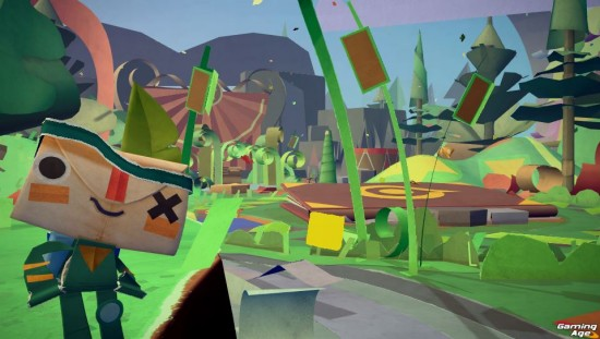 Tearaway-screenshot-01_1377024889