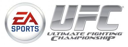 UFC-EA-Logo