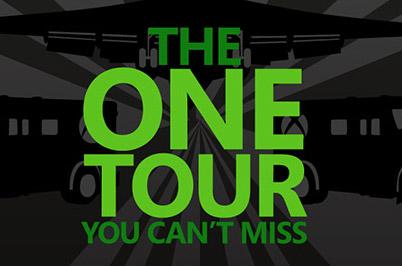 xbox-one-tour