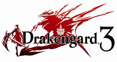 drakengard_3-logo