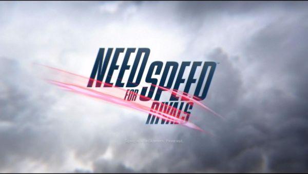 NFS14 2013-12-14 13-47-56-07