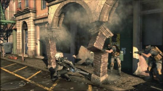 Metal-Gear-Solid-Rising_2010_06-16-10_02
