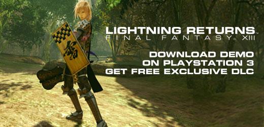 ffxiii-lightning-returns_demo
