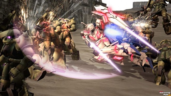 Dynasty Warriors Gundam Reborn_6