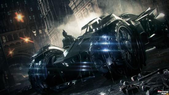 Batman Arkham Knight_057