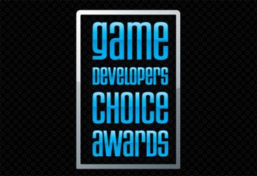 gdc_awards
