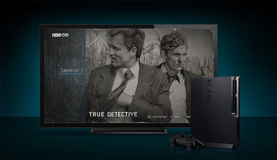 hbo-go-ps3