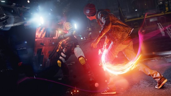 inFAMOUS_Second_Son-Bright_Lights_86