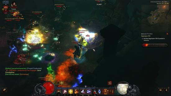 reaper of souls 003