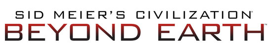 Civilization-Beyond-Earth-logo