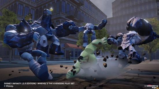 Disney Infinity Marvel_hulk_2