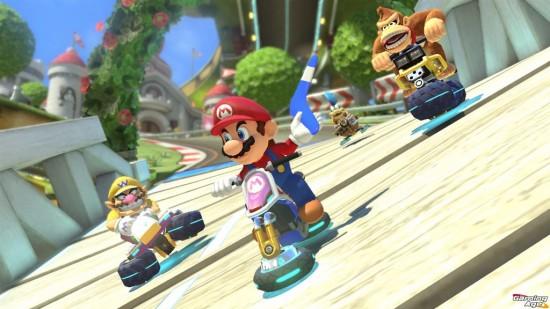 Mario Kart 8_3