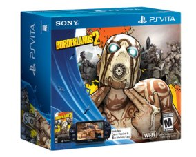 borderlands-2-vita-bundle