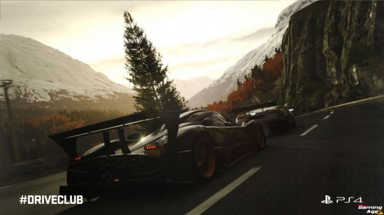 Driveclub_2