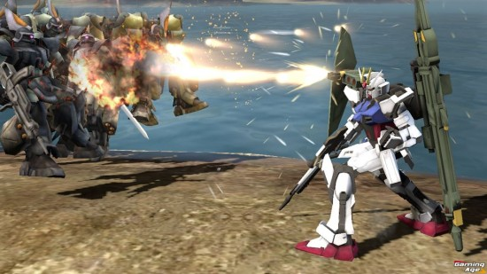 Dynasty Warriors Gundam Reborn_4