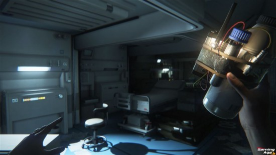 Alien Isolation_3