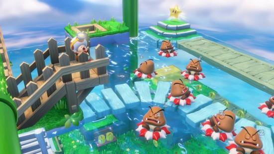 WiiU_CaptainToad_scrn06_E3
