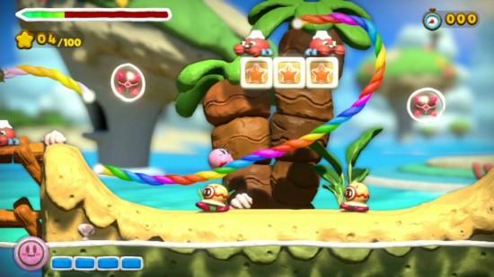WiiU_Kirby_scrn09_E3