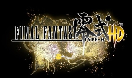 final_fantasy_type-0_logo_1402404646