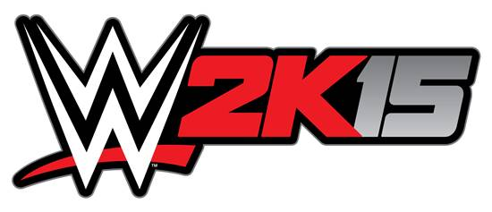 2KSMKT_WWE2K15_Logo_FINAL
