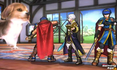N3DS_SuperSmashBros_NewChar-071414_06