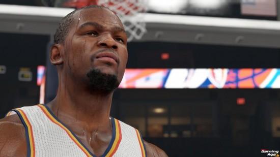 NBA 2K15_GC2014_01