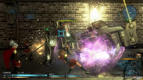 Final Fantasy Type-0_3